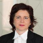 Ivana Hejdová