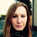 Ivona Krainová