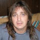 Jaroslav Konkol