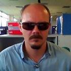 Zdeněk Zvěřina