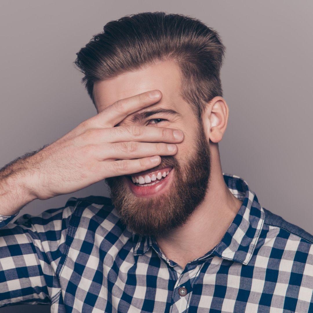 Laserová operace očí (refrakce)
