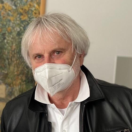 Jaroslav Janíček